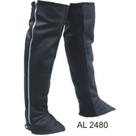 AL2480