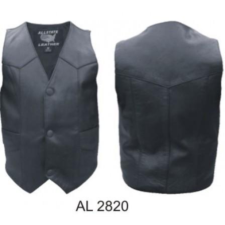 AL2820