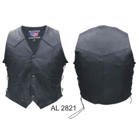 AL2821