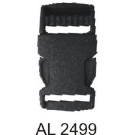 AL2499