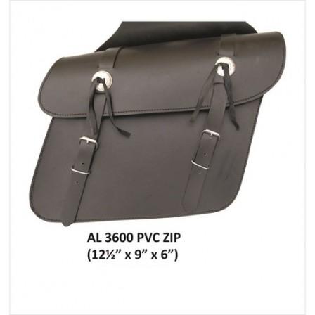 AL3600 PVC-ZP
