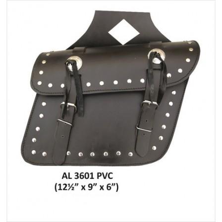 AL3601 PVC