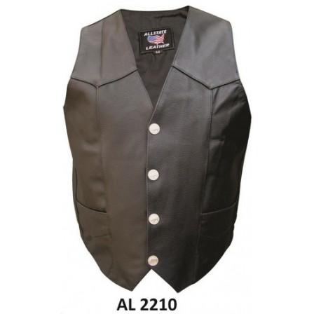 AL2210
