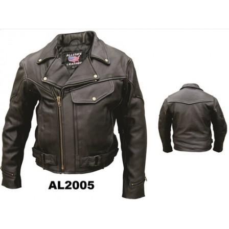 AL2005