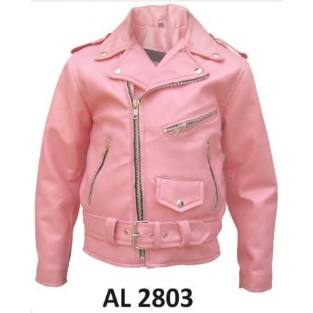 AL2803