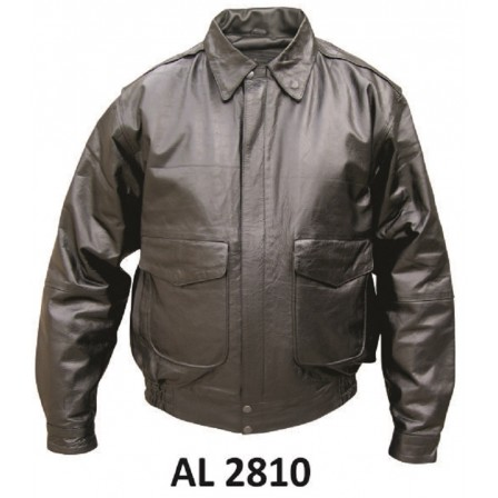 AL2810